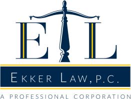 Ekker Law