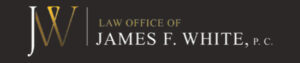 Law Office of James White